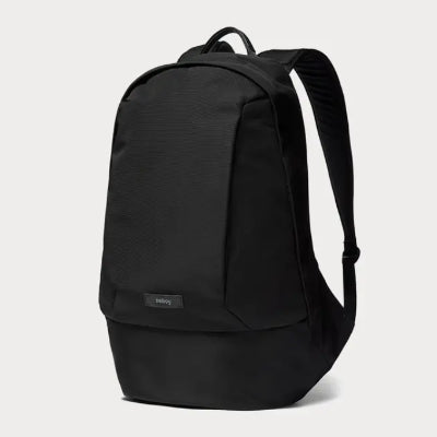 Bellroy Classic Backpack (Second Edition) - Black