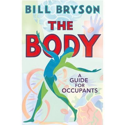 Body : A Guide for Occupants