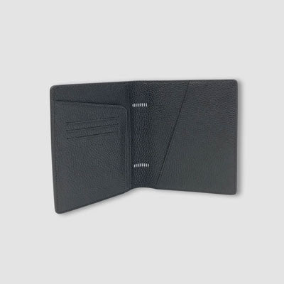 Kinnon - Earle Passport Holder