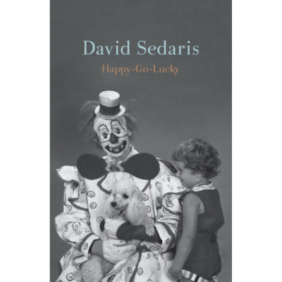 Theft By Finding (Large Paperback)