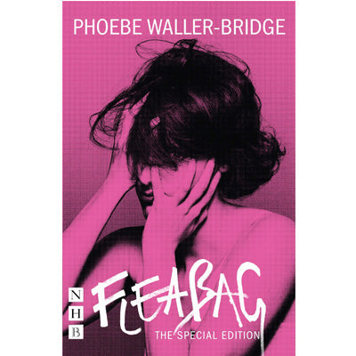 Fleabag : The Special Edition