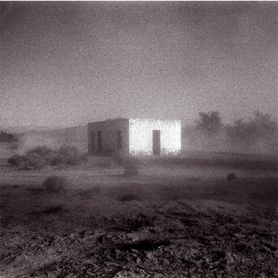 Godspeed You! Black Emperor - Allelujah! Don't Bend Ascend (Vinyl)