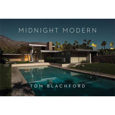 Midnight Modern