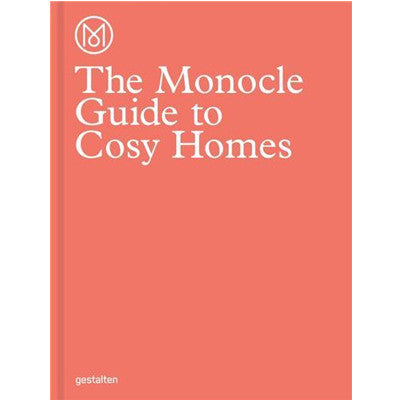 Monocle Guide To Cosy Homes Melbourne Happy Valley