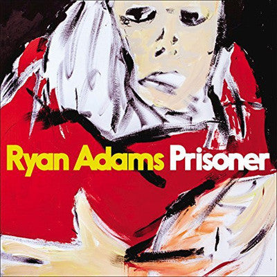 Adams, Ryan - Prisoner