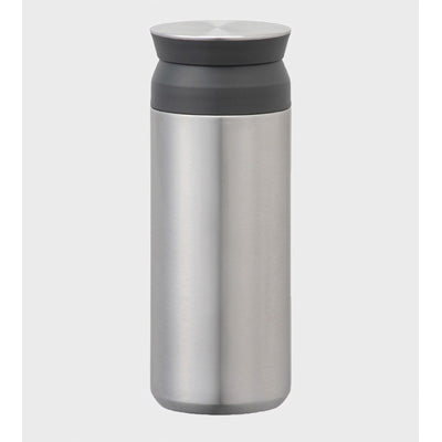 Kinto Travel Tumbler - Stainless Steel 500ml