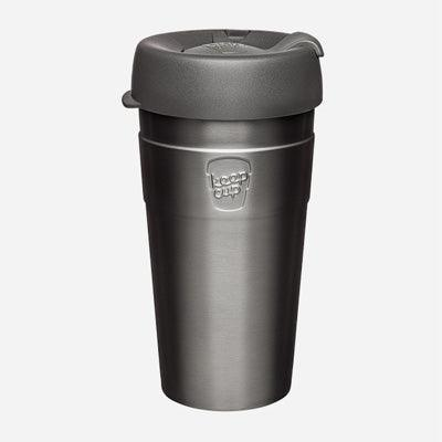 Keep Cup Thermal Nitro Series - Large