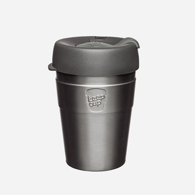 Keep Cup Thermal Nitro Series - Medium
