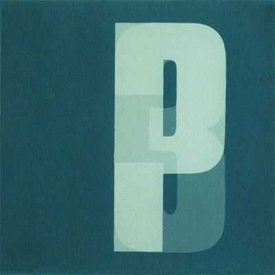 Portishead - Third (Vinyl)