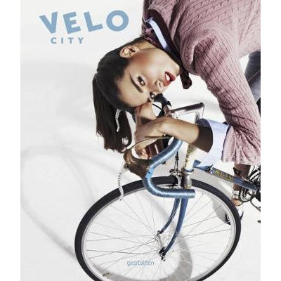Velo City (4th Gear)