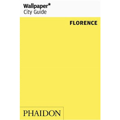 Florence - Wallpaper* City Guide