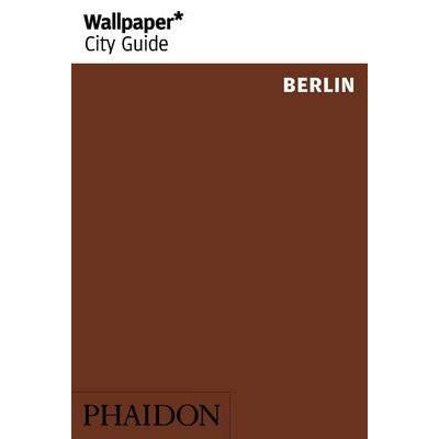 Berlin - Wallpaper* City Guide