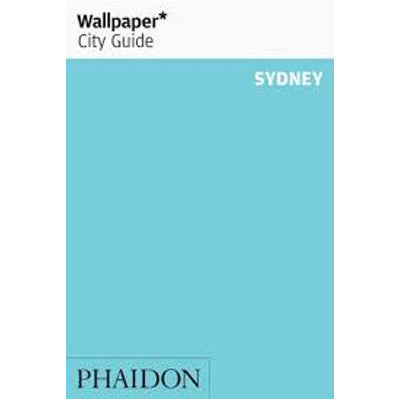 Sydney - Wallpaper* City Guide