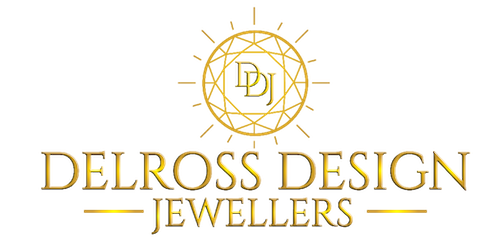 Merry Christmas From Delross Jewellers
