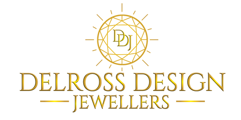 Delross Design Jewellers Brisbane