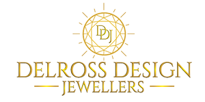 Jewellery Brisbane Delross Design