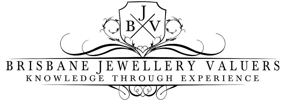 Jewellery Valuations Brisbane