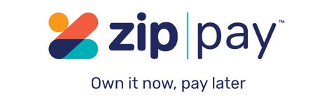 Zip Pay Available Delross Jewellers Brisbane