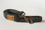 HerringBONE Leash
