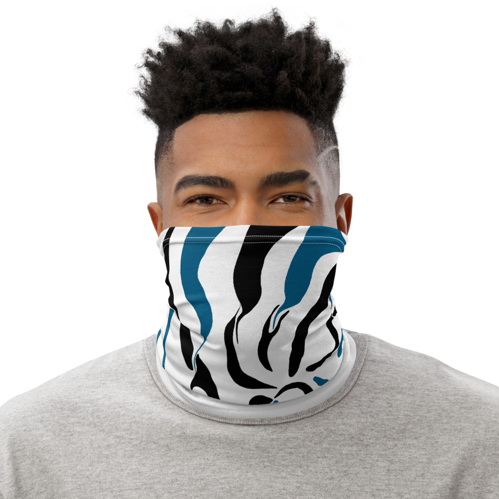 COVID-19 won't beat us - Neck Gaiter mask