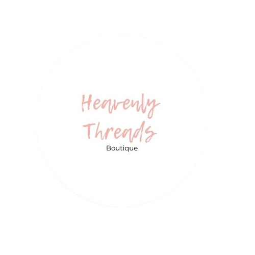 Heavenly Threads Boutique