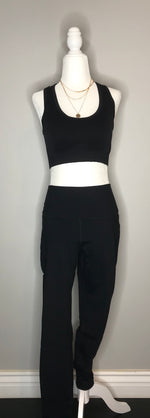 Essential Highwaist Leggings