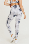 Ivy Highwaist Leggings