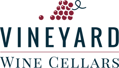 Vineyard Wine Cellars