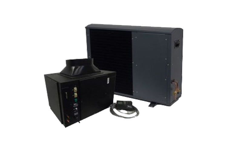 Wine Guardian DS050 - Wine Cellar Cooling Unit