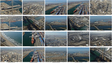 Load image into Gallery viewer, Industrial City Photo Pack II