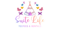 Suite Life Teepees & Rentals