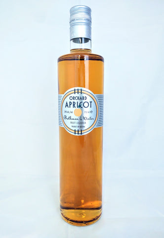 Rothman & Winter Orchard Apricot liqueur -- 750ml