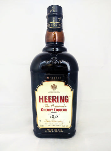 Cherry Heering -- 750ml