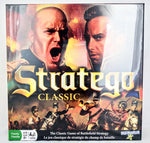 Stratego Classic