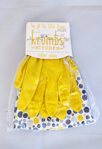 Krumbs Kitchen Gloves