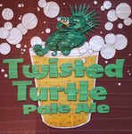 Twisted Turtle