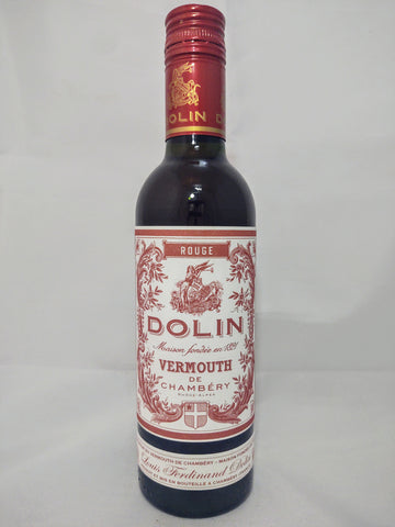 Dolin Rouge - 375ml