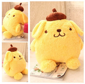 candice guo plush toy stuffed doll cartoon animal