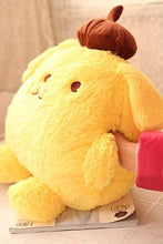 Load image into Gallery viewer, candice guo plush toy stuffed doll cartoon animal