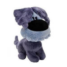 Load image into Gallery viewer, Woezel En PIP Dog Plush Toy Doll Baby Toy