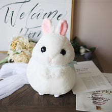 Load image into Gallery viewer, 1PC 35/45CM Kawaii Plush Stuffed Animal