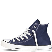 Load image into Gallery viewer, women hot sale Dames Chuck-Taylor Aylor All Star Lage Ox Hoge