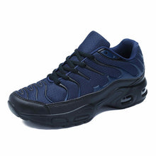 Load image into Gallery viewer, New outdoor men's running shoes non-slip shock-absorbing