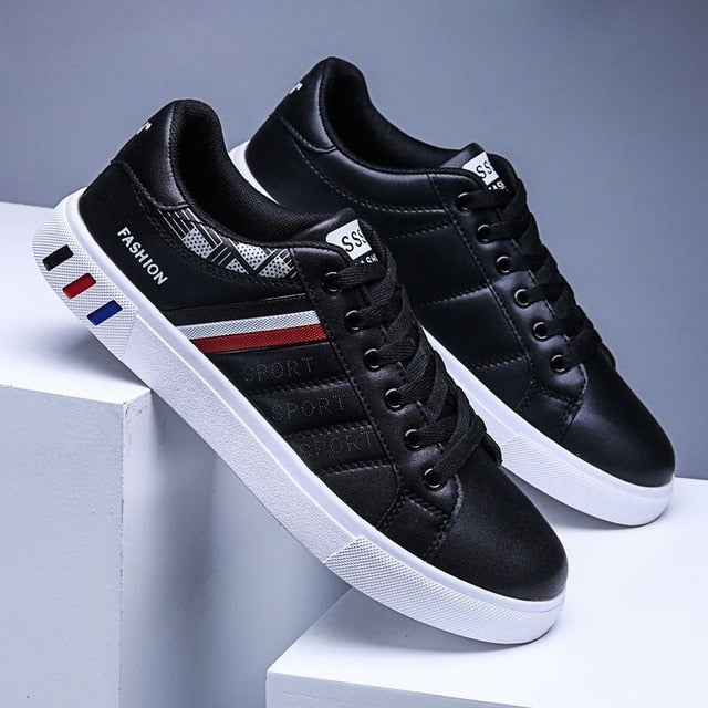 Shoes Men Shoes Men's Casual Shoes Fashion Sneakers