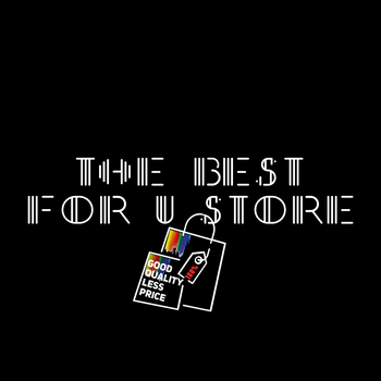 THE BESTFOR U STORE