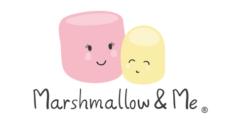 Marshmallow and Me