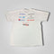 2013 NFL New York Jets Draft Promo T-Shirt