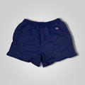 90s Champion Spell Out Swim Trunks