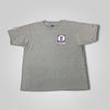 "90s CHAMPION ""CHAMP"" Spell Out T-Shirt"