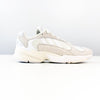Adidas Yung 1 Cloud White Sneaker